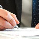 VRL Abogados - La figura del Abogado en la Empresa