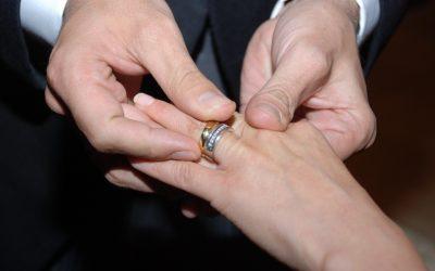 Nulidad Matrimonial: Una figura Jurídica en el olvido
