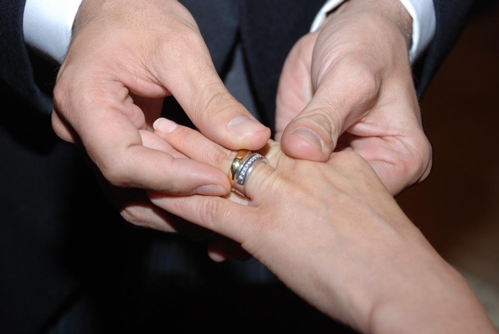 VRL Abogados -Nulidad matrimonial