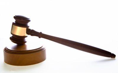 La importancia de elegir un buen abogado