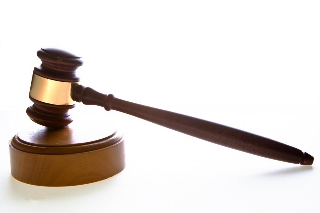 VRL-Abogados La importancia de elegir un buen abogado
