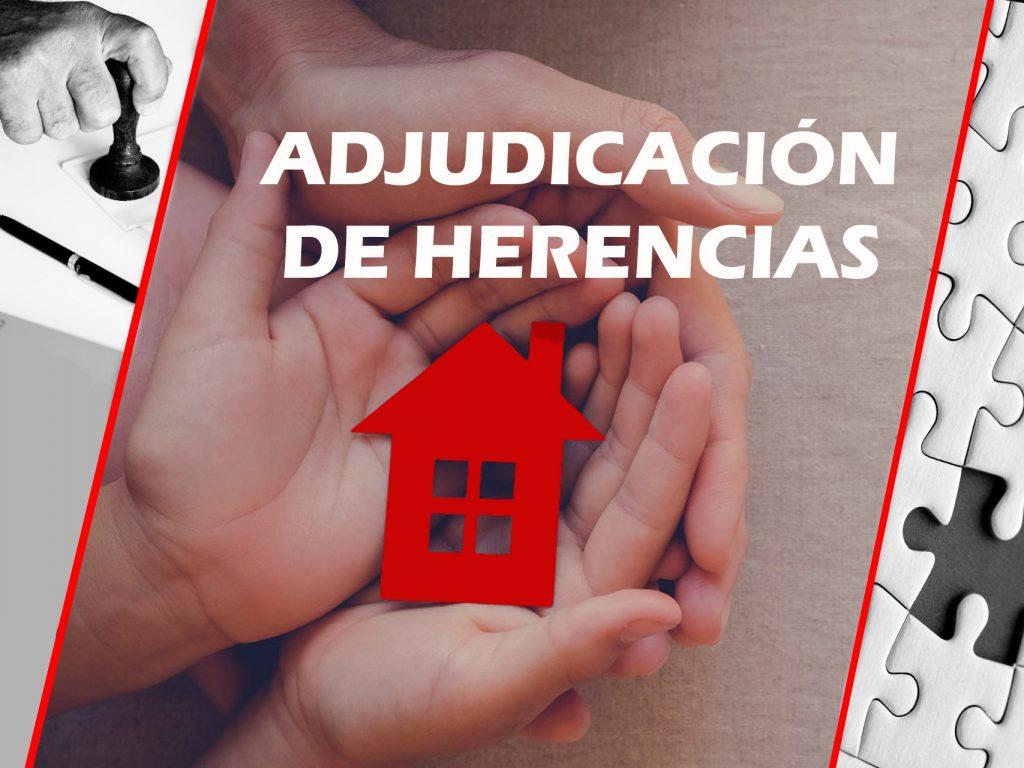 VRL Abogados -ADJUDICACIÓN-DE-HERENCIA