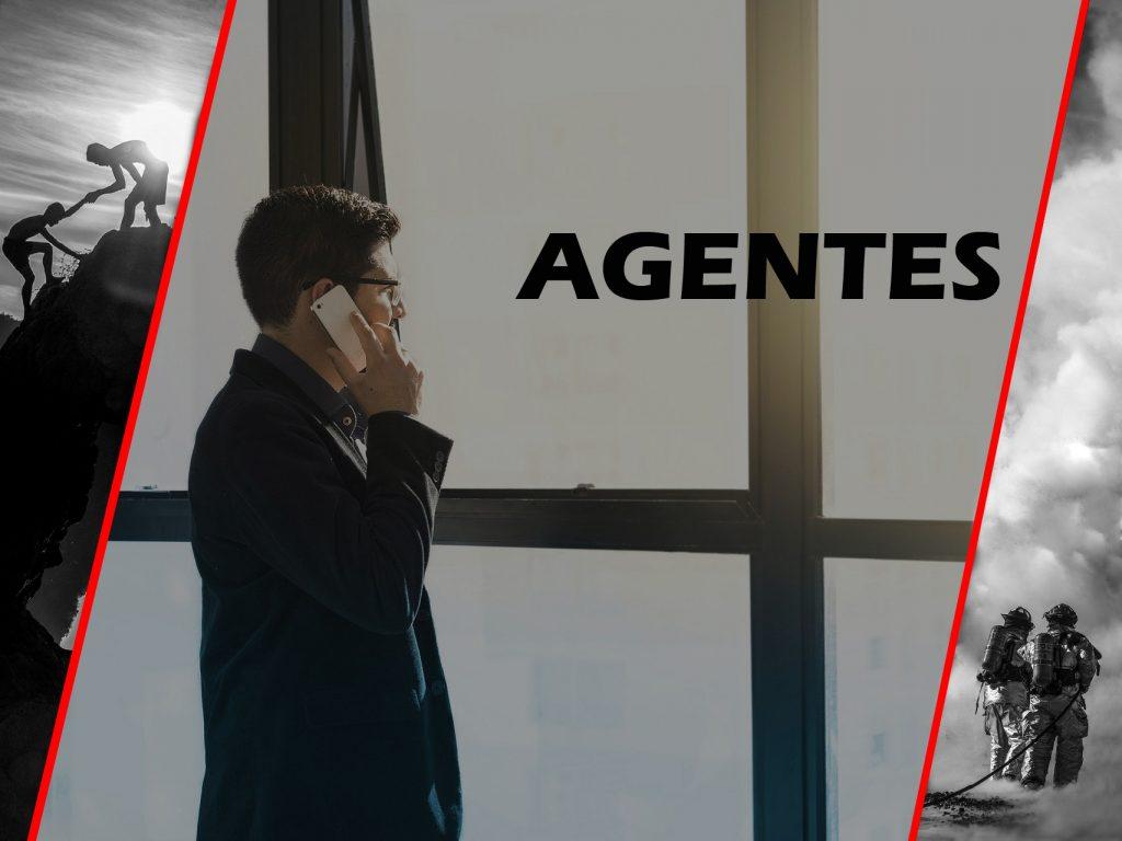 VRL Abogados -AGENTES-