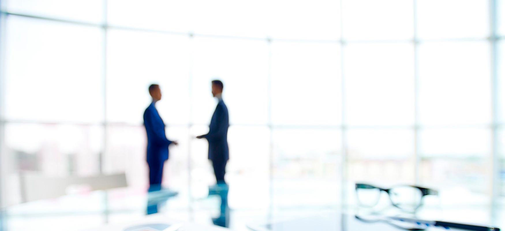 VRL-Abogados---Agentes--contrato de intermediacion