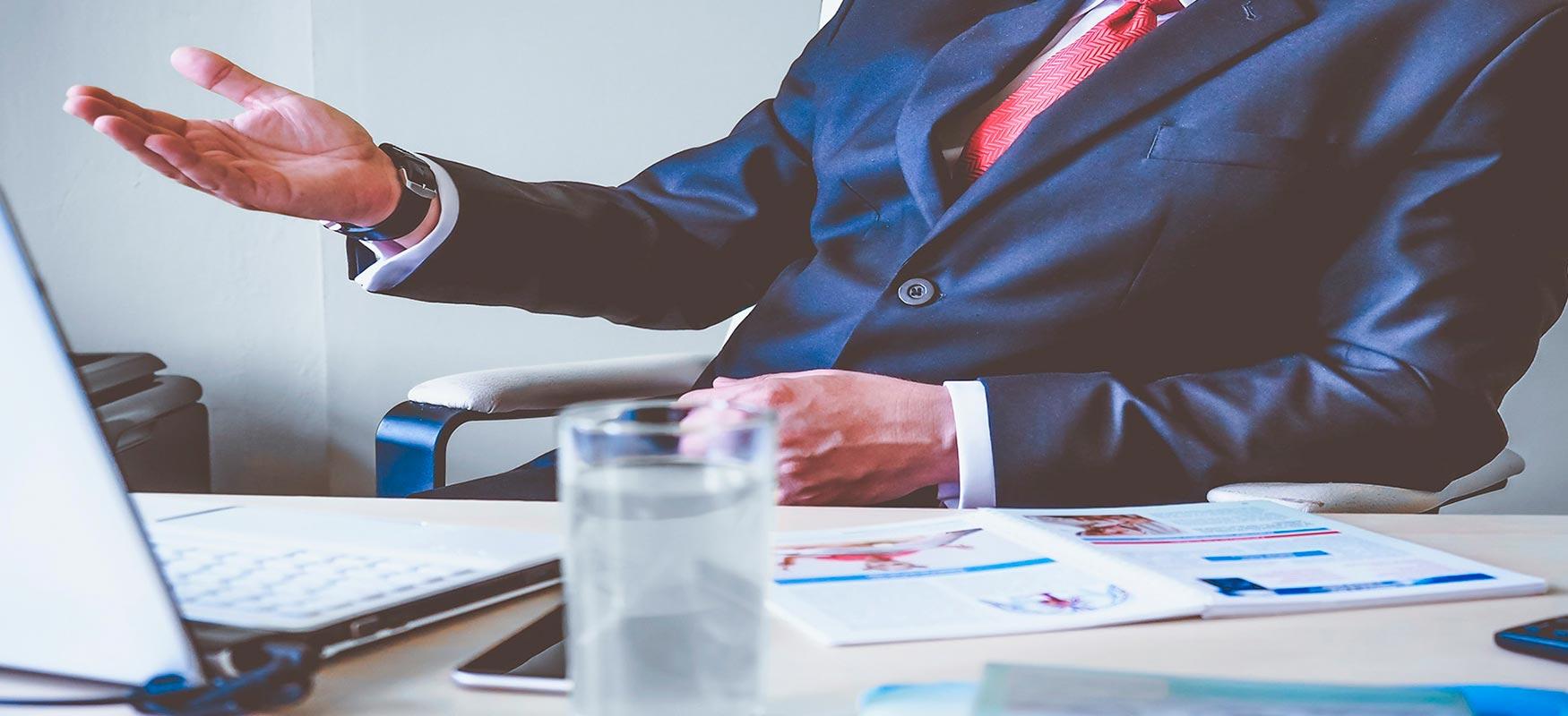 VRL-Abogados---Asesoramiento concurso de acreedores
