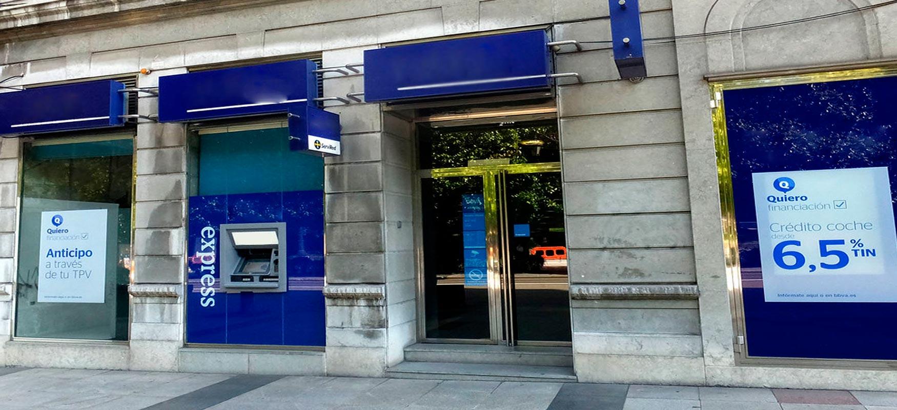 VRL-Abogados--Bancos-con-IRPH-en-sus-hipotecas