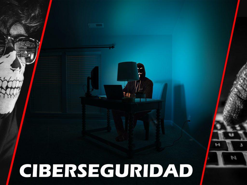 VRL Abogados - Ciberseguridad.