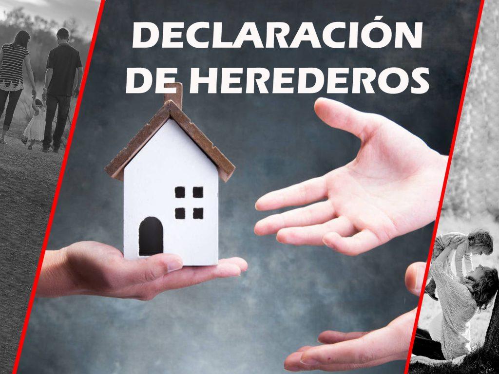 VRL Abogados -DECLARACION-DE-HEREDEROS