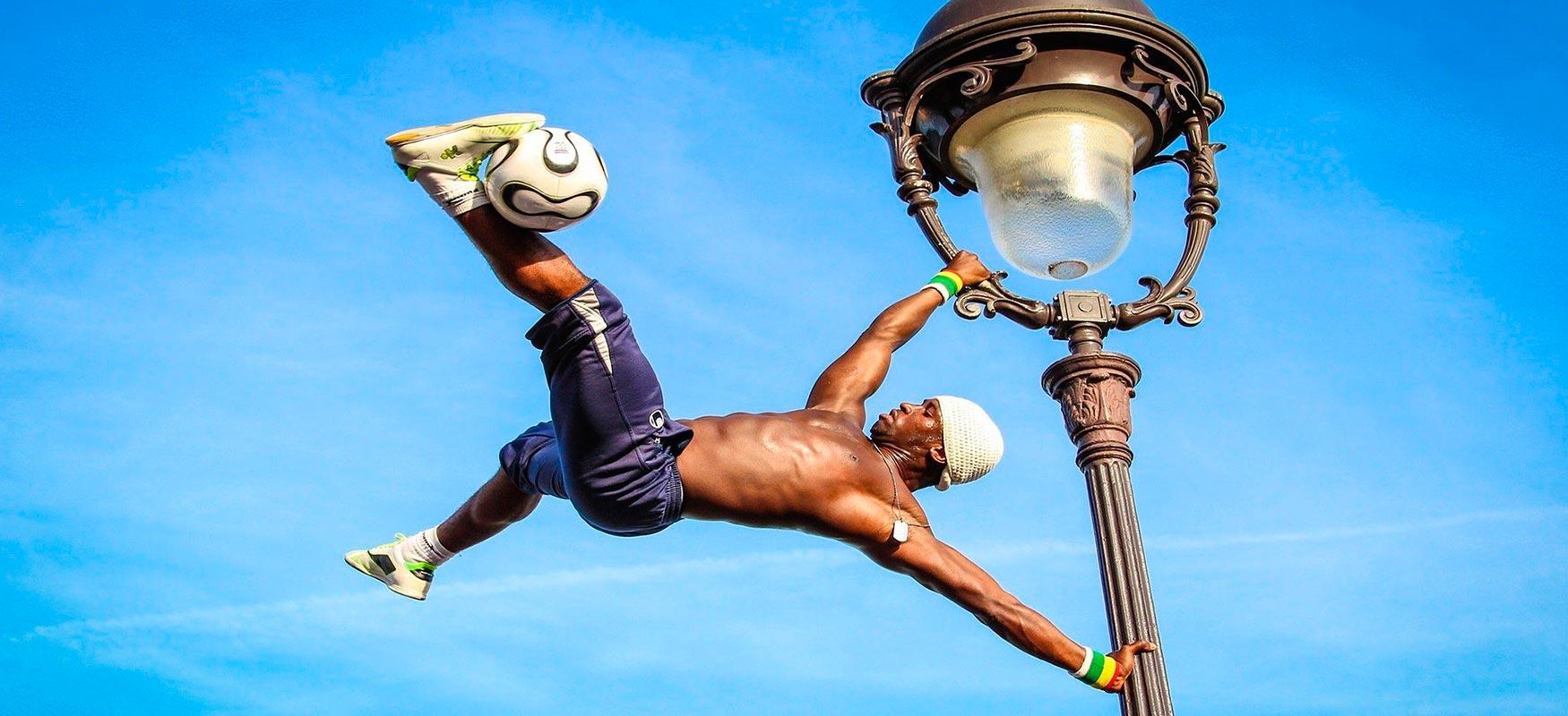 VRL-Abogados---Derechos deportivos responsabilidad civil