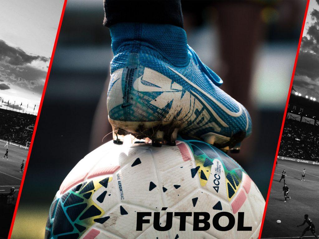 VRL Abogados -FUTBOL