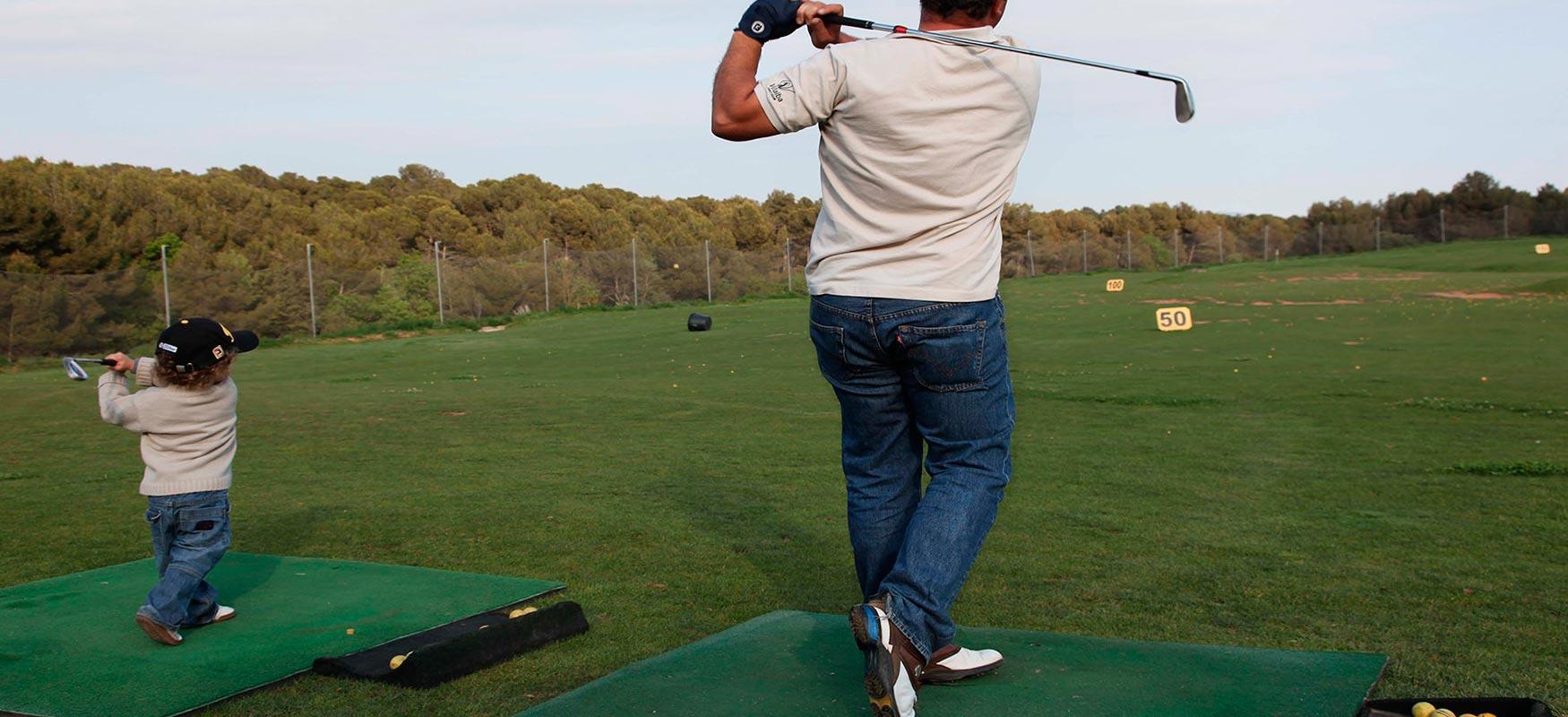 VRL-Abogados-Golf-Licencias-federativas