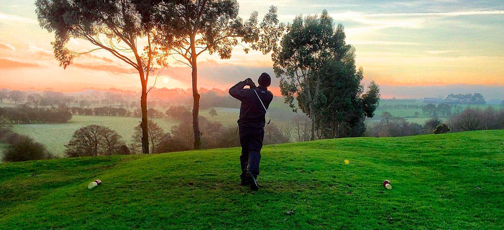 VRL-Abogados-Golf-asesoramiento sobre la rescision de contratos