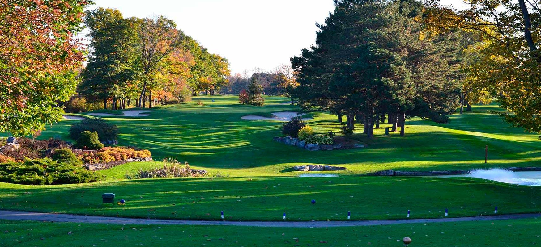 VRL-Abogados-Golf--constitucion-de-clubes-y-fundaciones