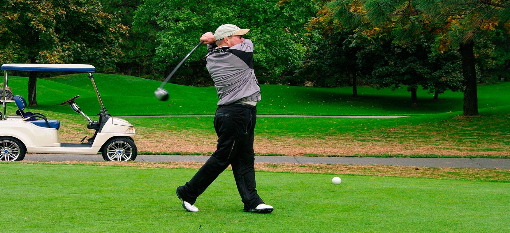VRL-Abogados-Golf-convenios de colaboracion