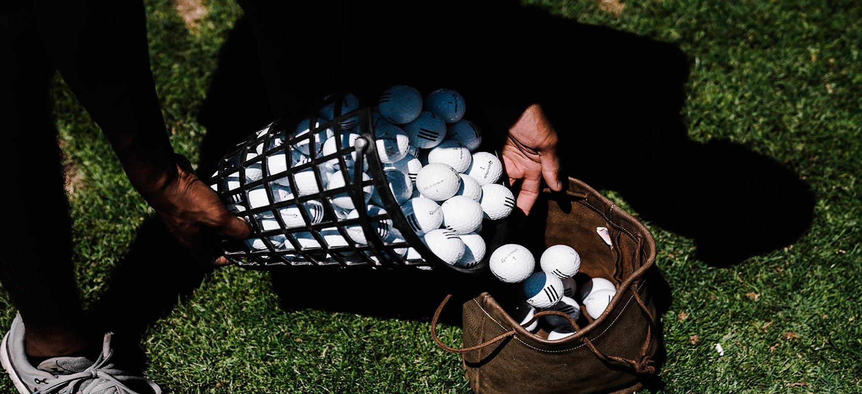 VRL-Abogados-Golf--elaboracion-de-informes-juridicos