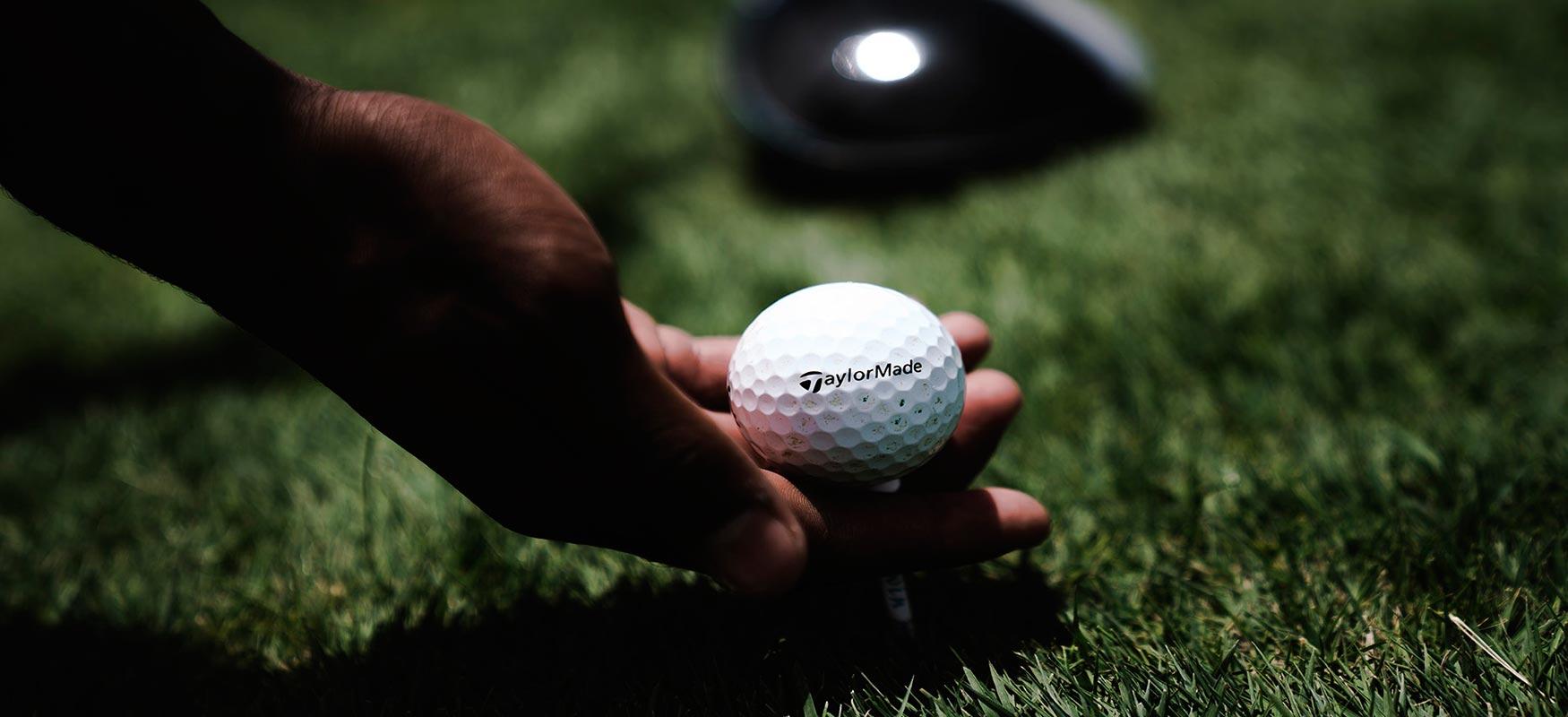 VRL-Abogados-Golf--elaboracion-de-propuestas-de-patrocinio