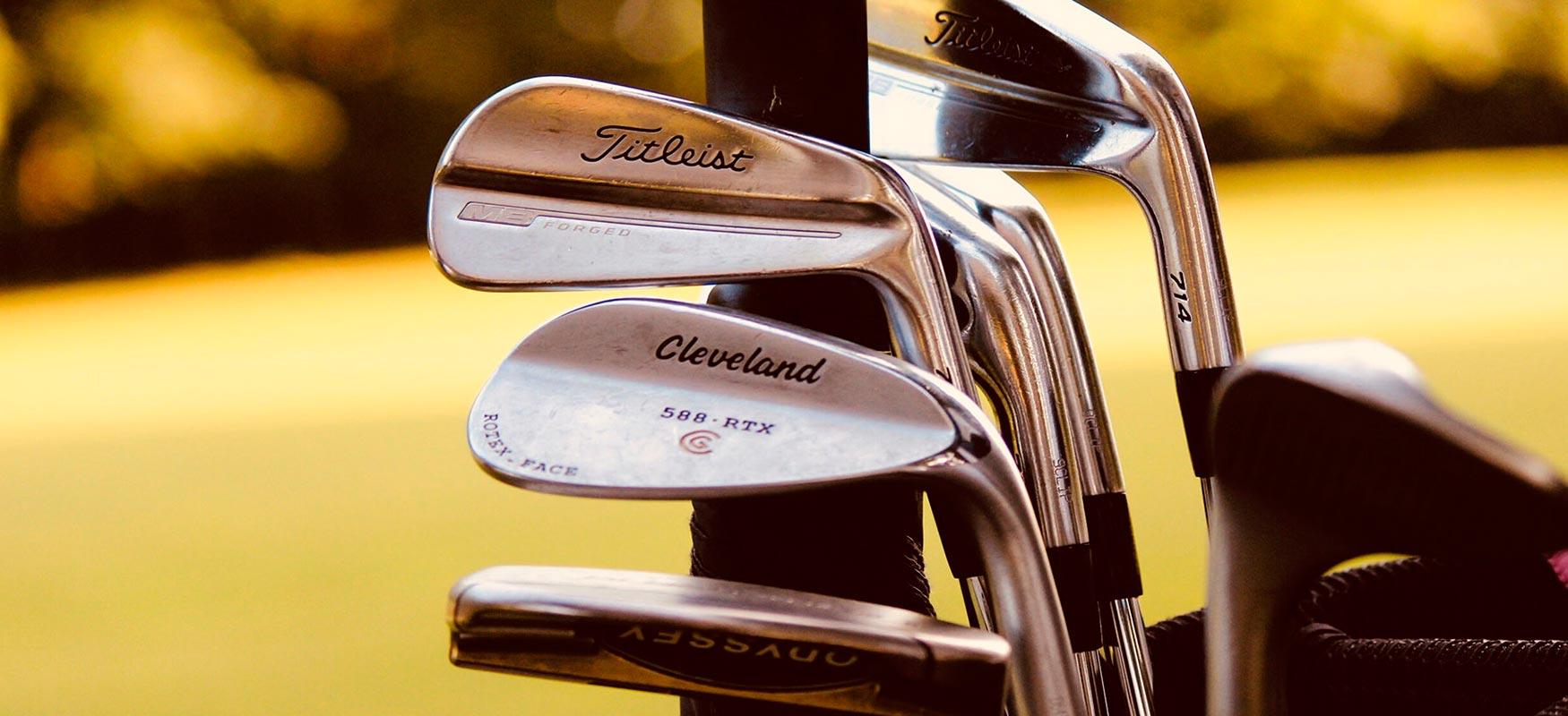 VRL-Abogados-Golf--negociacion del contrato de patrocinio con el sponsor