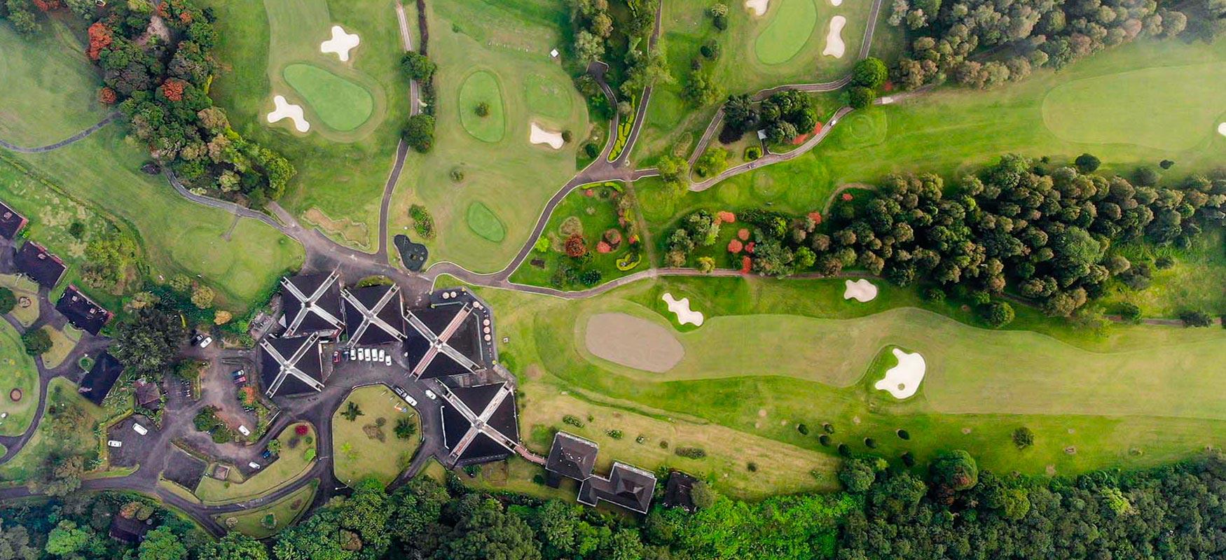VRL-Abogados-Golf--organizacion de eventos de golf