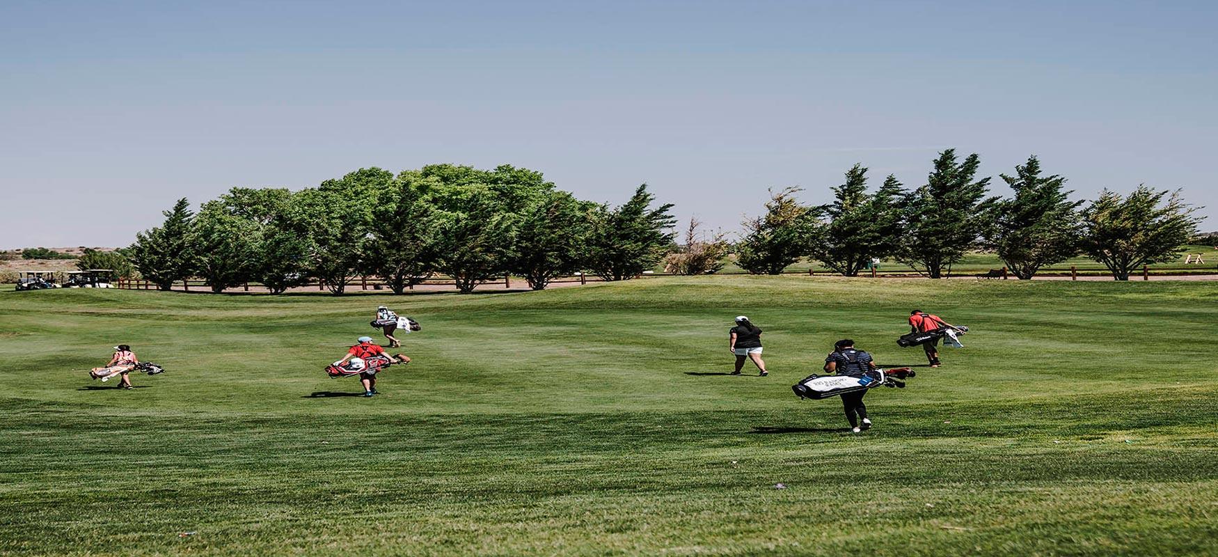 VRL-Abogados-Golf--profesionalizacion de clubes