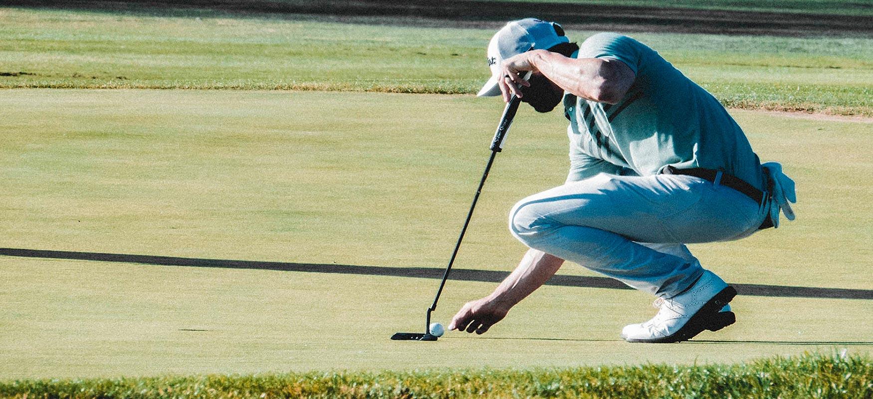 VRL-Abogados-Golf--recursos-y-sanciones