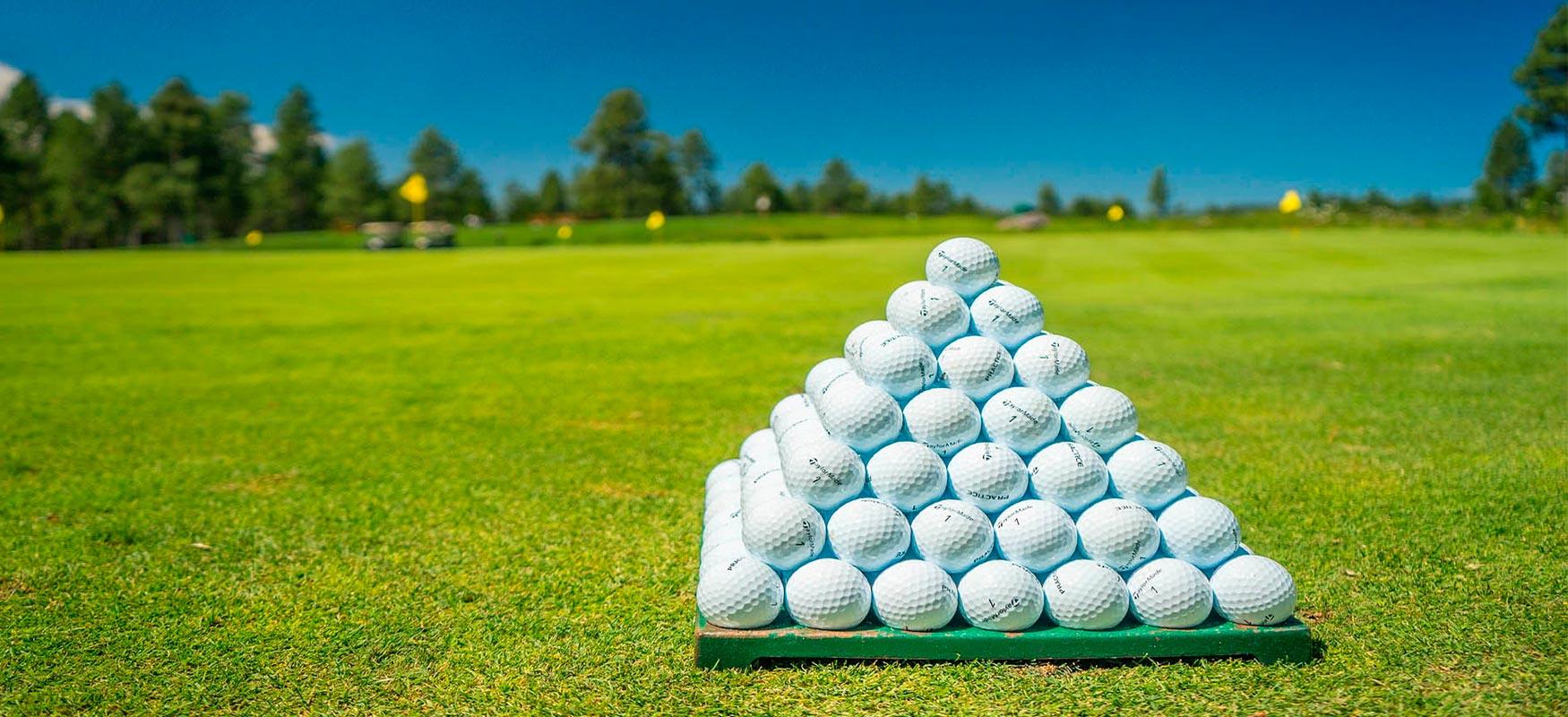 VRL-Abogados-Golf--redaccion de los contratos de patrocinio