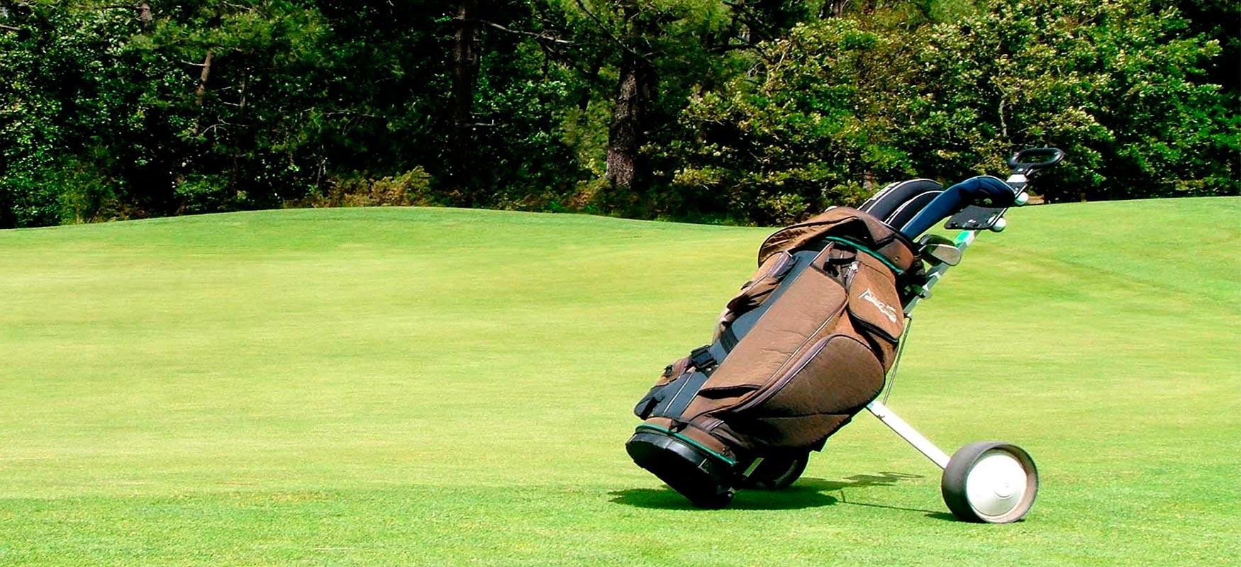 VRL-Abogados-Golf--registro-de-marca