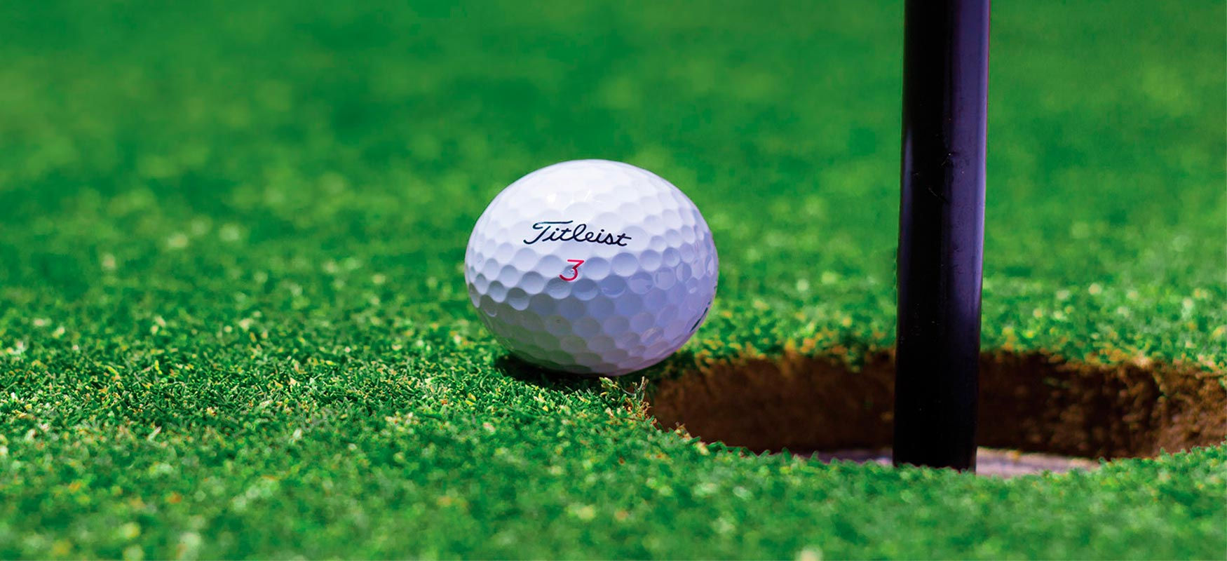 VRL-Abogados-Golf-solicitud-de-ayu