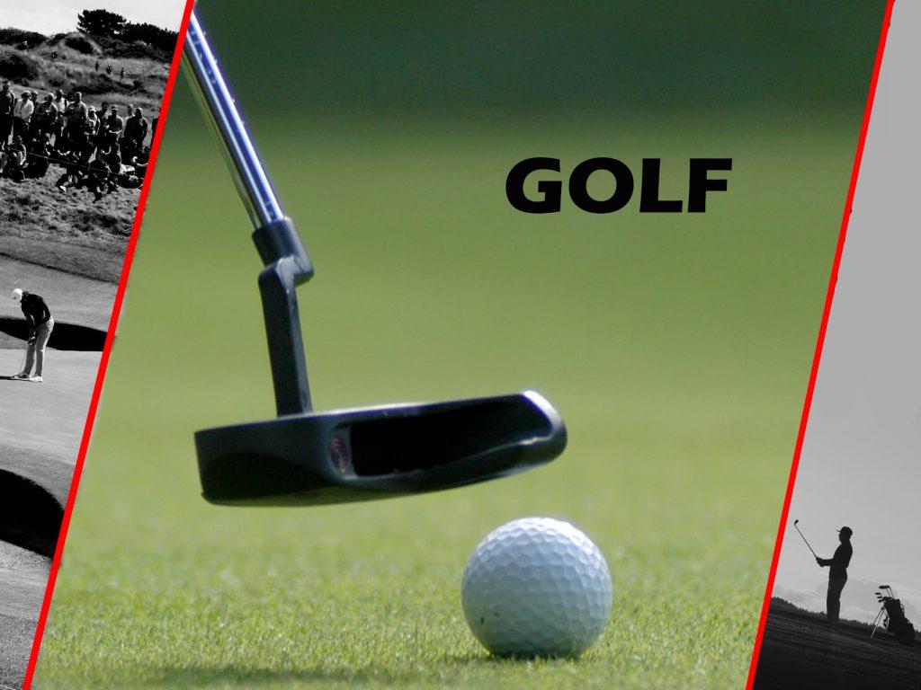 VRL Abogados - Golf