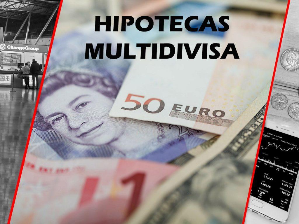 VRL Abogados - HIPOTECAS-MULTIDIVISA