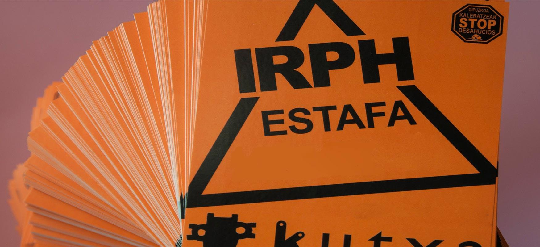 VRL-Abogados---IRPH-clausula-abusiba