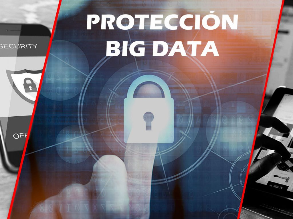 VRL Abogados - Proteccion data