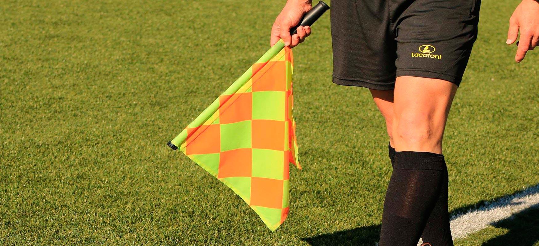 VRL-Abogados---Recursos a sanciones deportivas