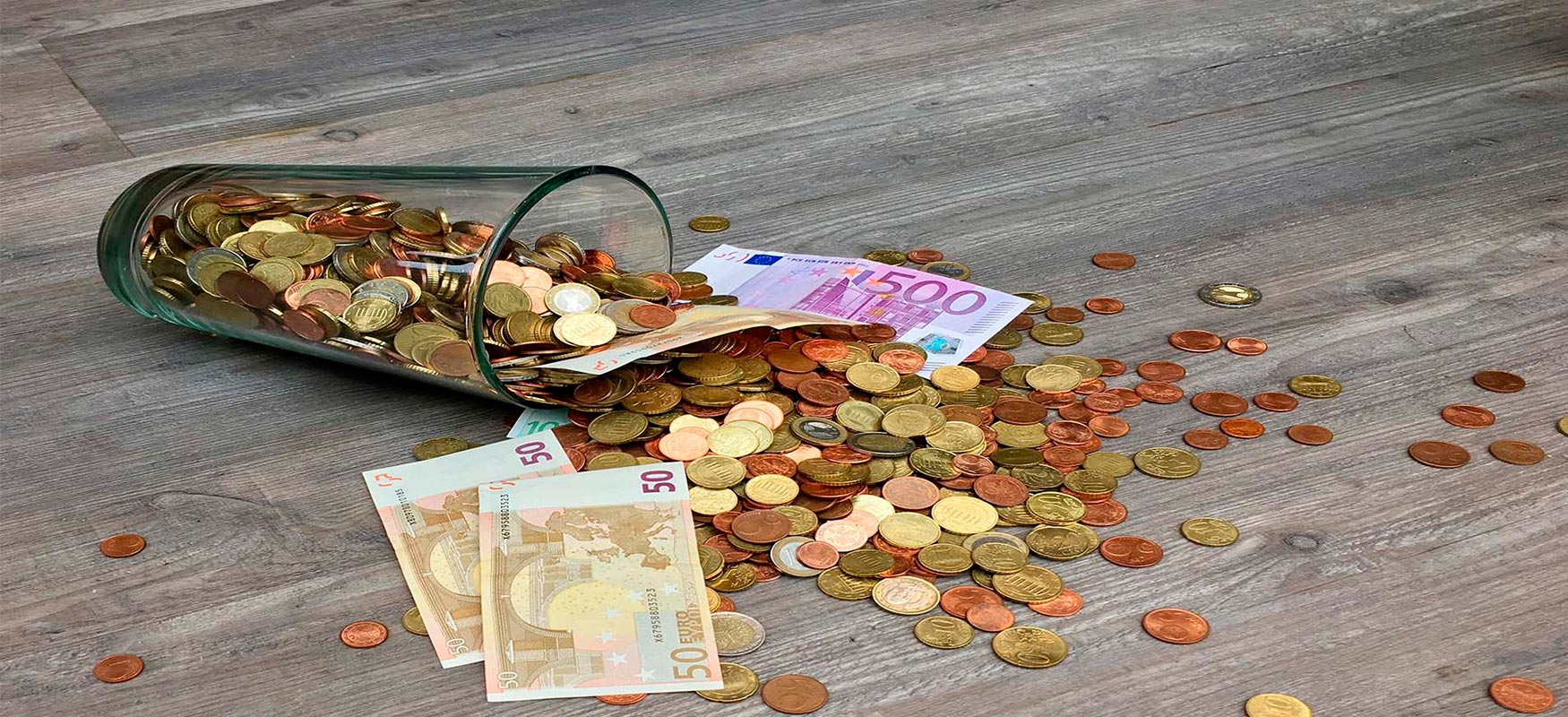 VRL-Abogados---Refinanciacion-Empresarial