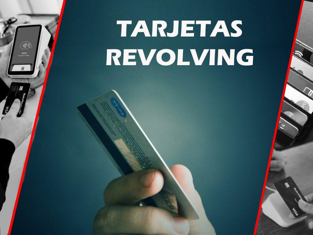 VRL Abogados -TARJETAS-REVOLVING