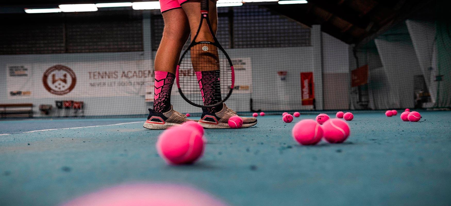 VRL-Abogados-TENIS-organizacion eventos de tenis