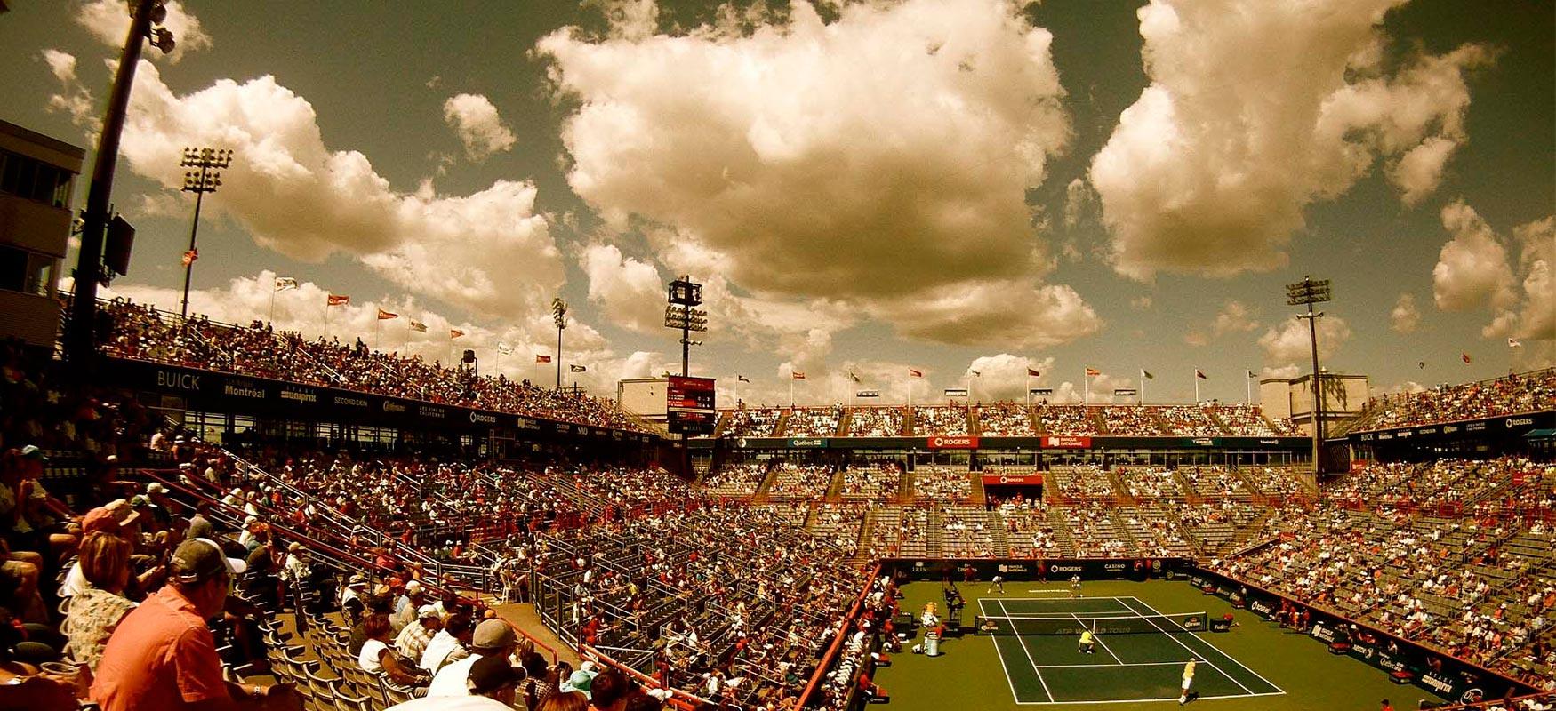 VRL-Abogados-TENIS-profesionalizacion clubes de tenis