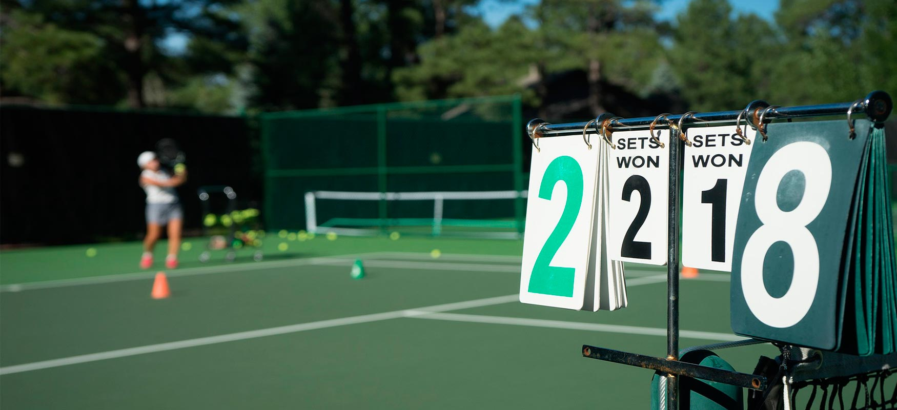 VRL-Abogados-TENIS-tenistas-de-alto-nivel