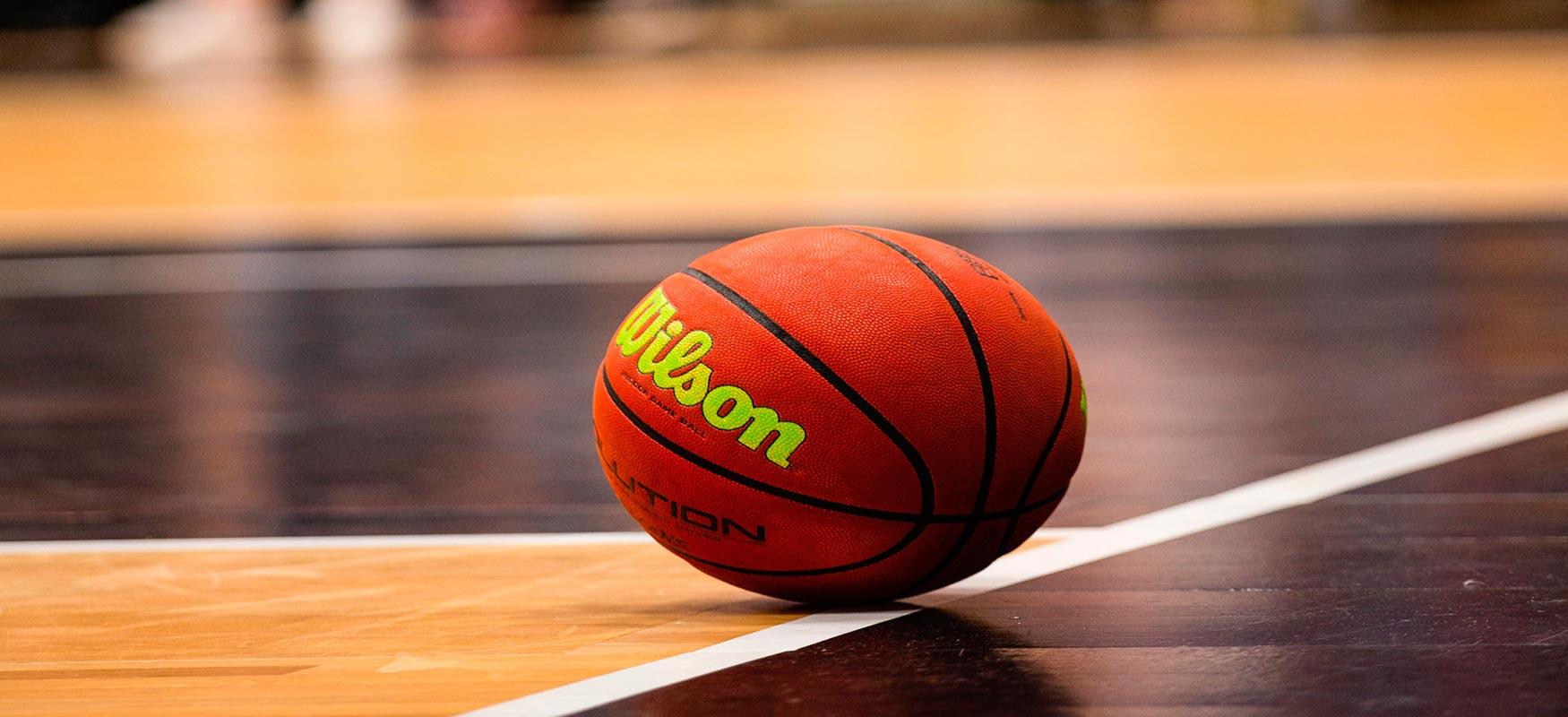 VRL-Abogados-baloncesto-ayudas-y-subvenciones