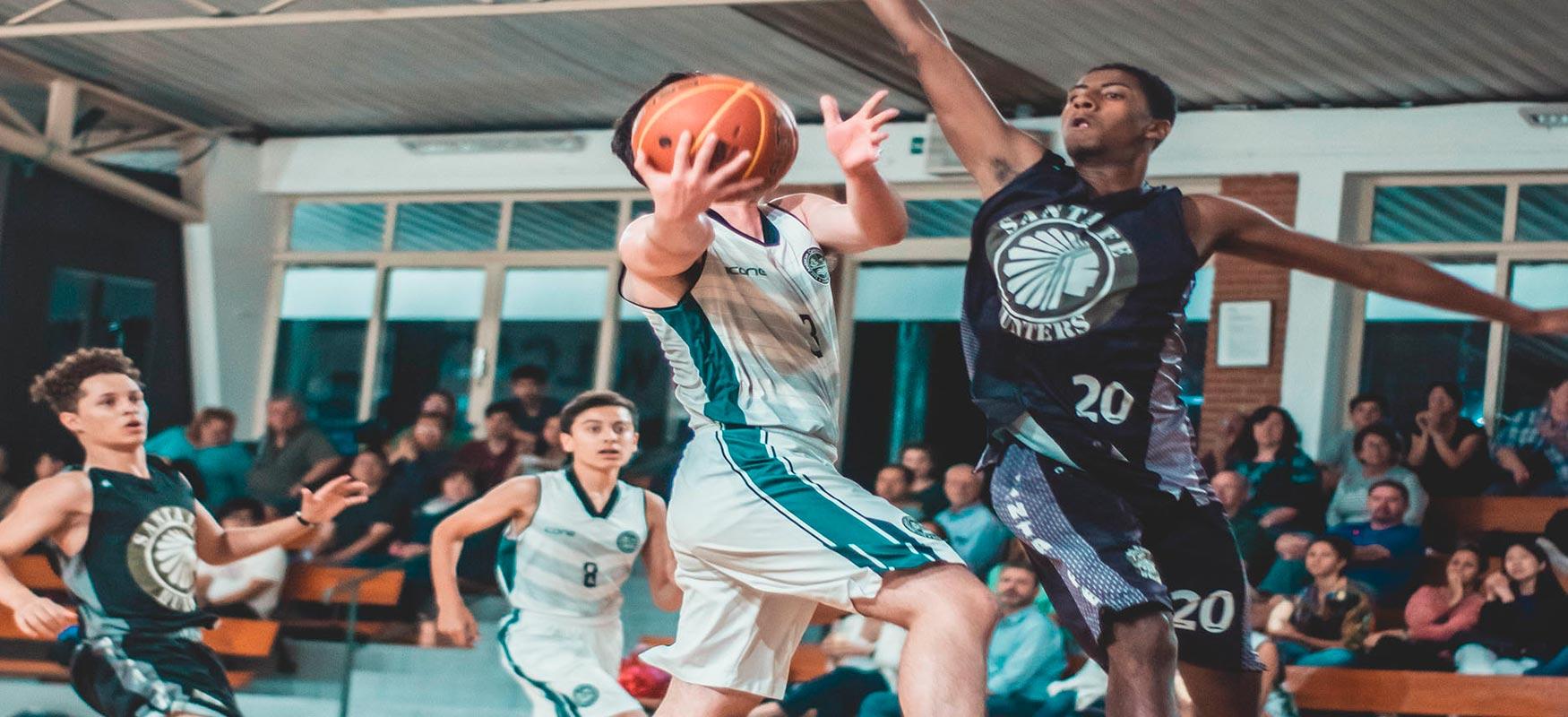 VRL-Abogados-baloncesto-colaboracion administraciones publicas