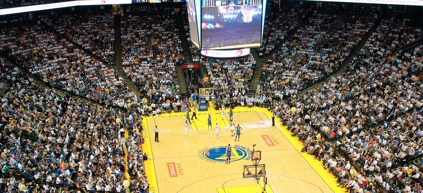 VRL Abogados constitucion de clubes de baloncesto