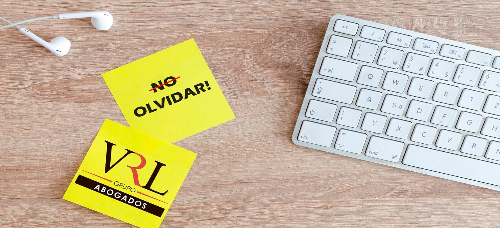 VRL-Abogados---derecho al olvido