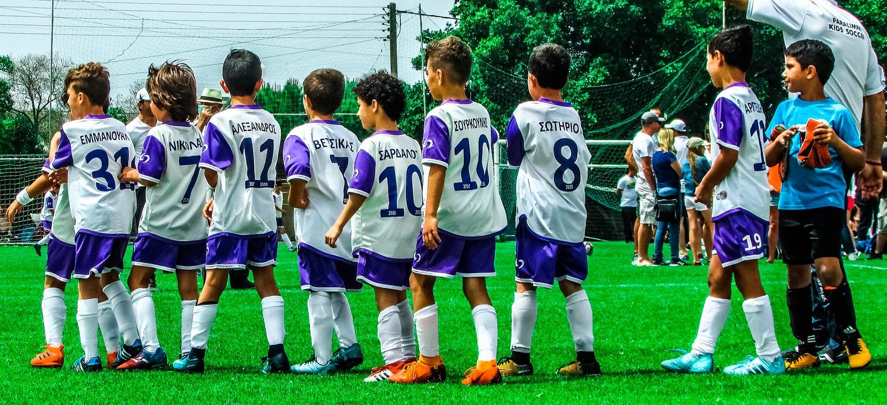 VRL-Abogados-derechos-deportivo-Futbol---asesoramiento contrato menores