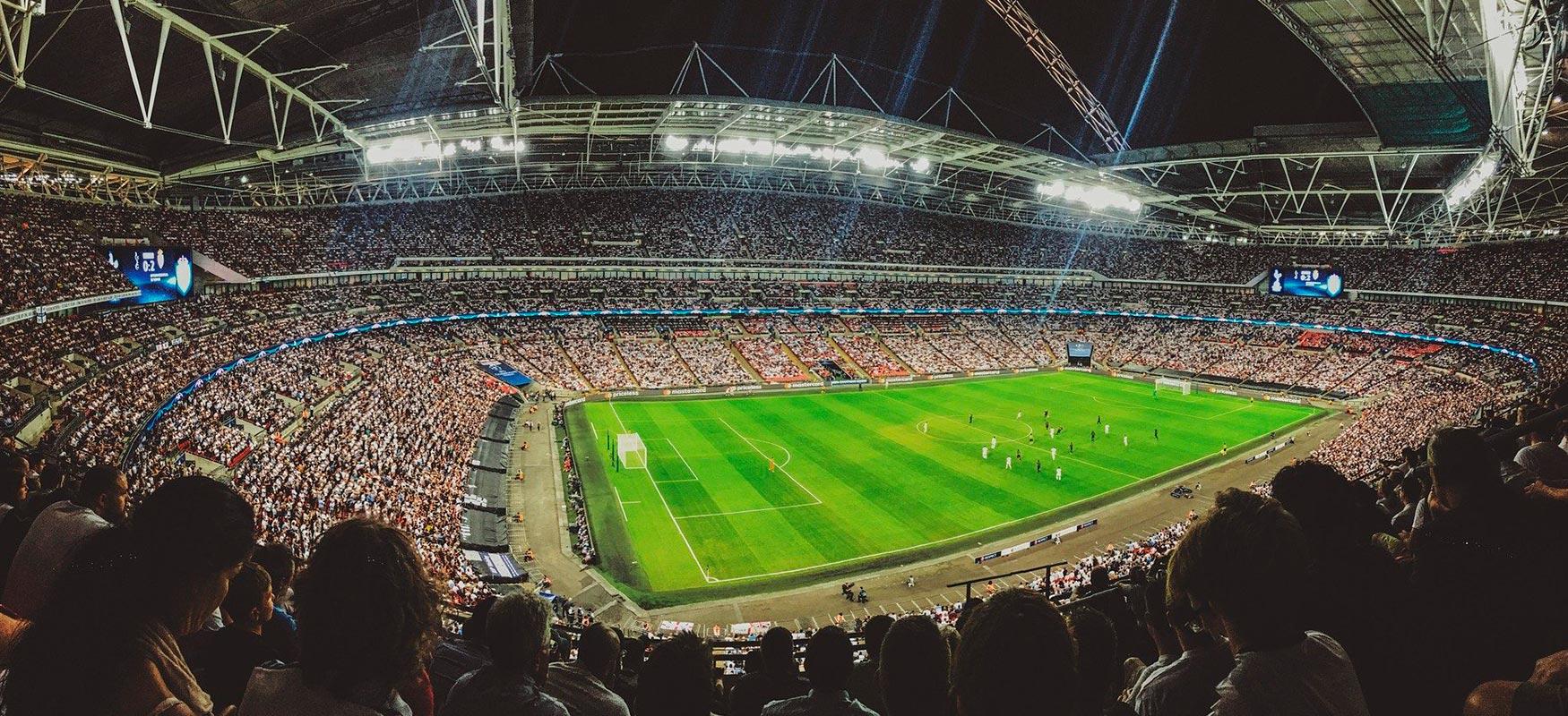 VRL-Abogados-derechos-deportivo Futbol - constitucion de sociedades anonimas deportivas