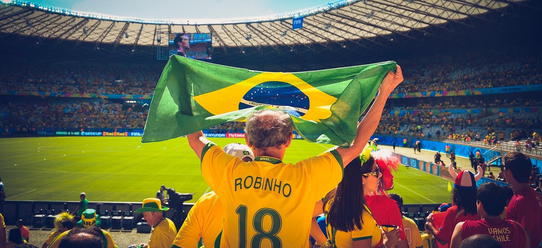 VRL-Abogados-derechos-deportivo-Futbol---redaccion contratos de patrocinio