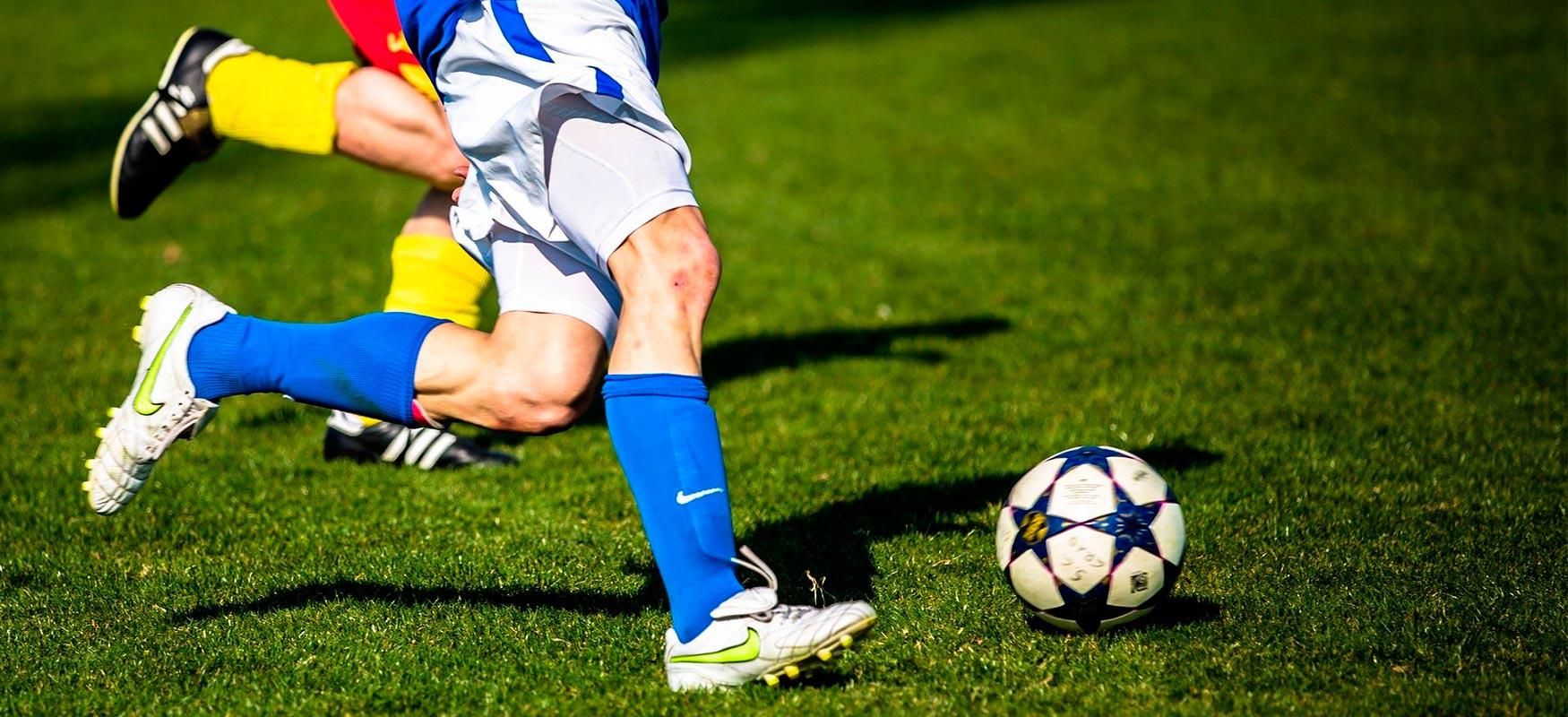VRL-Abogados-derechos-deportivo-Futbol---solicitud de ayudas y subvenciones