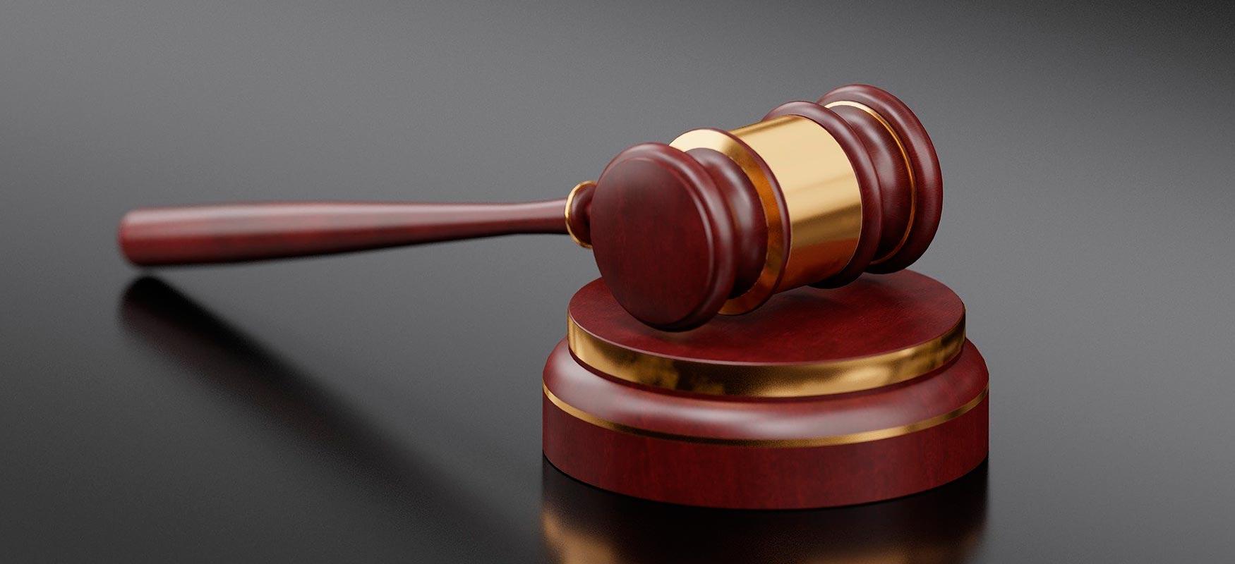 VRL-Abogados-herederos-procedimiento-judicial