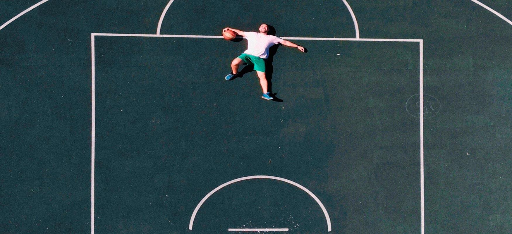 VRL-Abogados-profesionalizacion de clubes de baloncesto