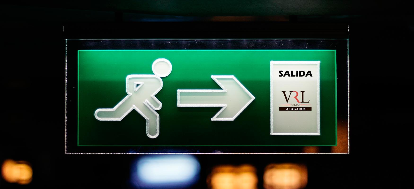 VRL-Aggados---Salir-de-las-Tarjetas-Revolving